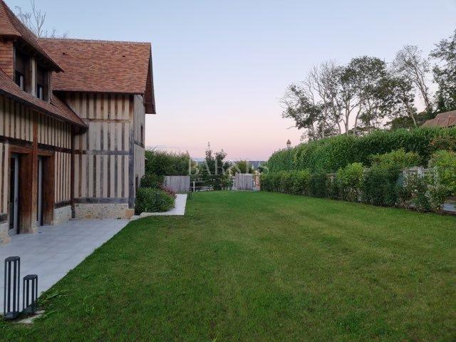 Deauville  - Villa  - picture 18