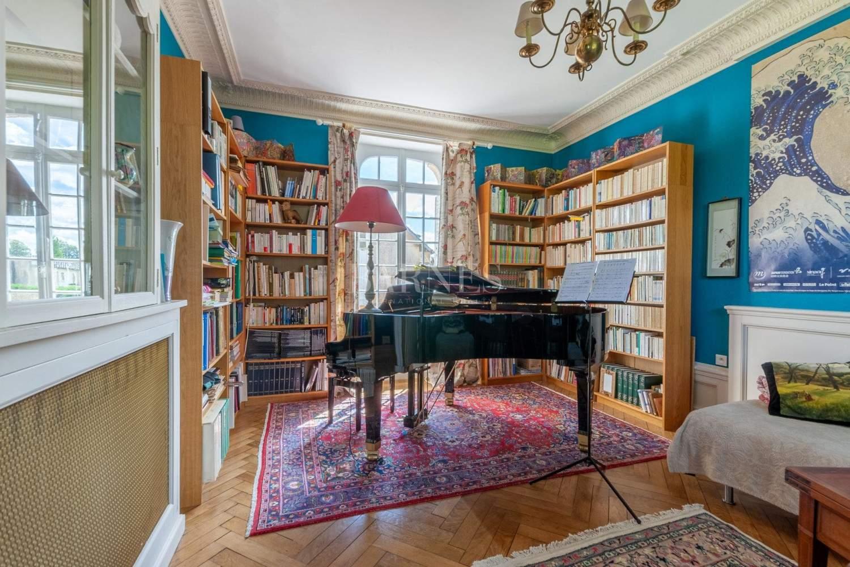 Bayeux  - Maison 8 Pièces 6 Chambres - picture 7