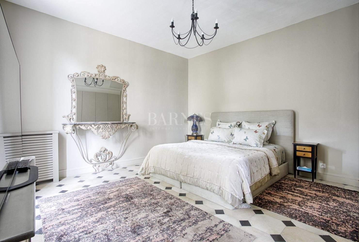Deauville  - Casa 8 Cuartos 6 Habitaciones - picture 13