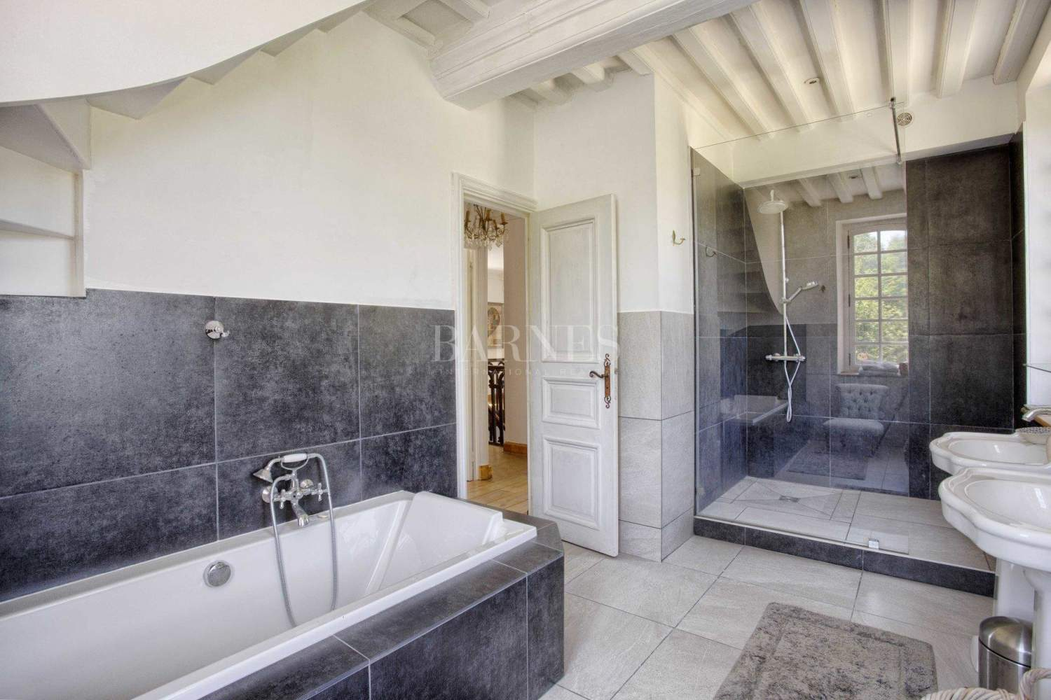 Honfleur  - House 6 Bedrooms - picture 14