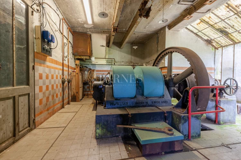 Bayeux  - Maison 8 Pièces 6 Chambres - picture 18