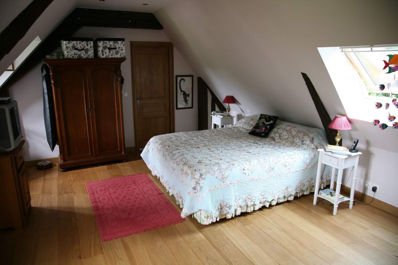 Saint-Gatien-des-Bois  - House 3 Bedrooms - picture 11