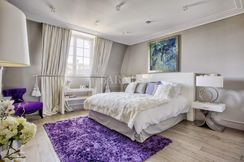 Deauville  - Casa 15 Cuartos 8 Habitaciones - picture 13