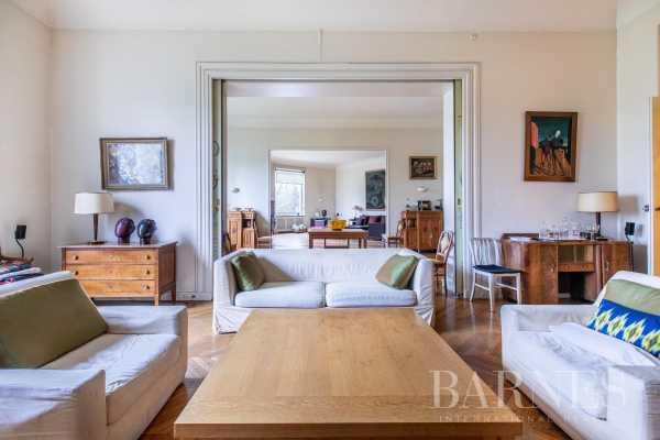 Apartment Paris 75016  -  ref 4967036 (picture 1)
