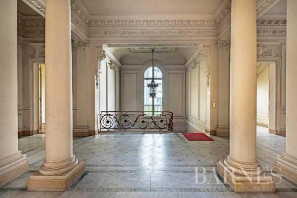 Casa Paris 75016  -  ref 5130646 (picture 3)