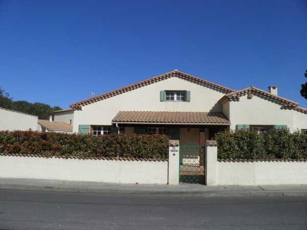 Maison Le Crès  -  ref 2597679 (picture 3)