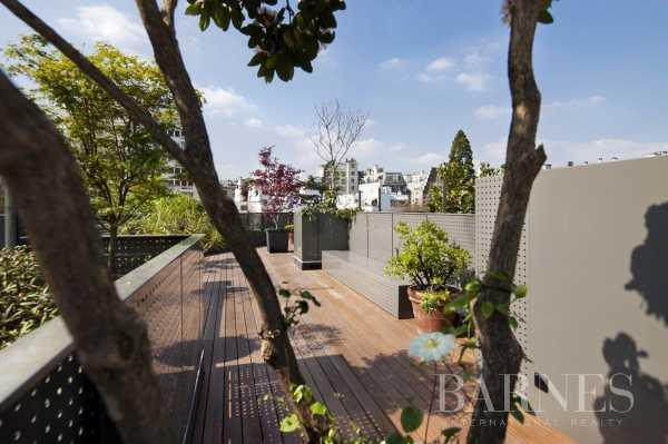 Casa Paris 75016  -  ref 3069628 (picture 3)