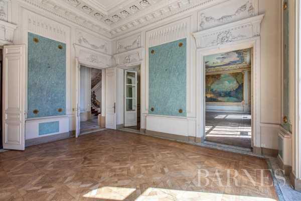 Casa Paris 75016  -  ref 5130646 (picture 1)