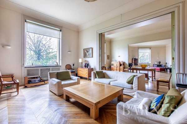 Apartment Paris 75016  -  ref 4967036 (picture 3)