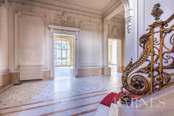 Maison Paris 75016  -  ref 5130646 (picture 2)