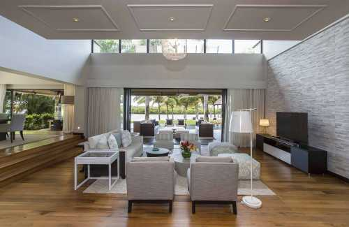 Luxury real estate for sale barnes mauritius