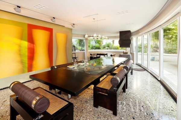 House Paris 75016  -  ref 3069628 (picture 2)
