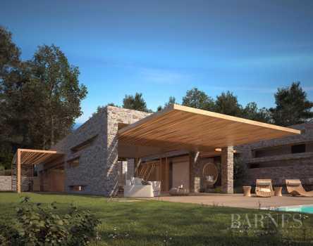 Villa, Pilos - Ref 2592555