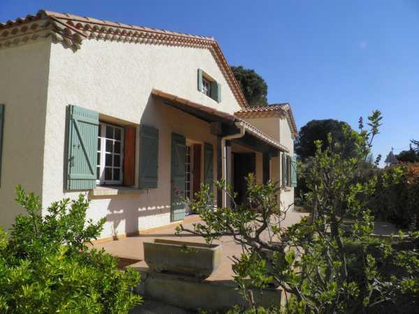 Maison Le Crès  -  ref 2597679 (picture 2)