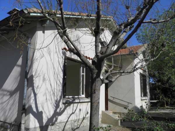 Maison Castelnau-le-Lez  -  ref 2597680 (picture 2)