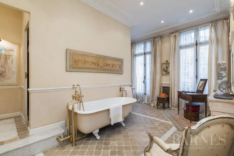 Paris  - Appartement 6 Pièces - picture 9