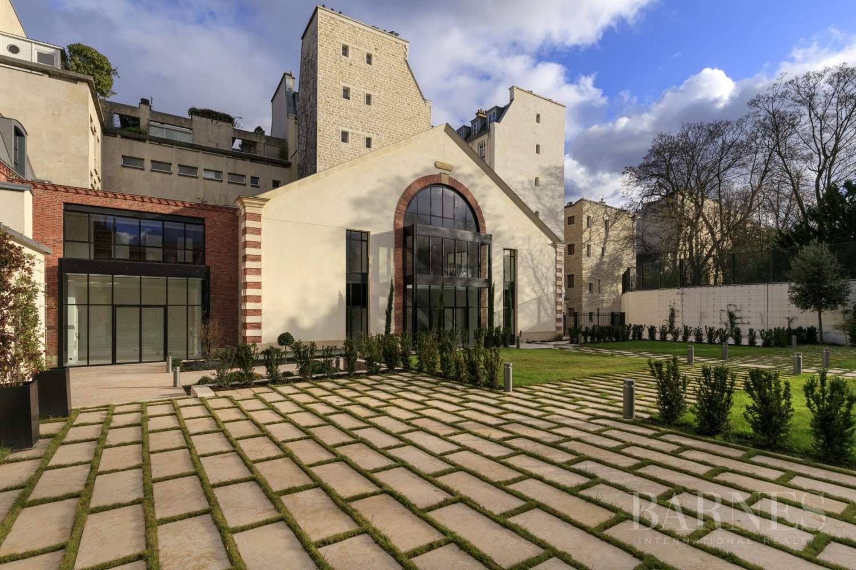 Paris  - Mansion  - picture 4