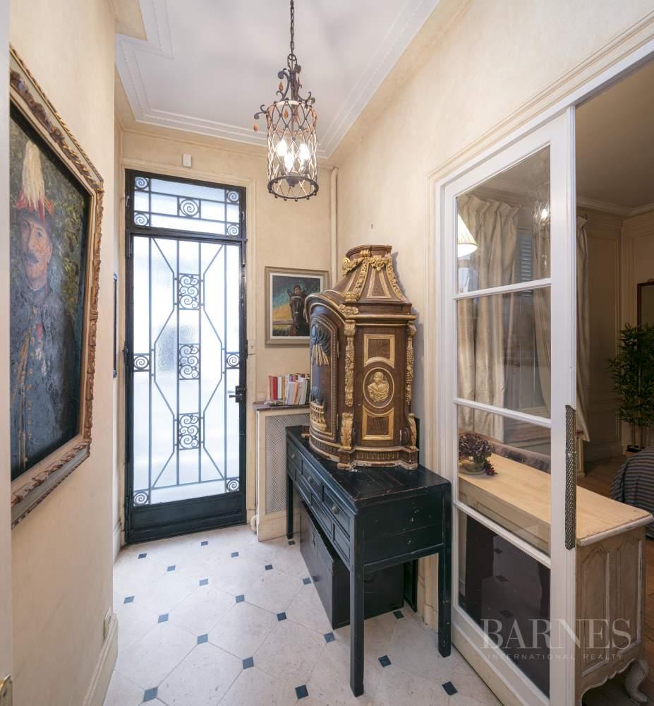 Paris  - Appartement 20 Pièces 4 Chambres - picture 13