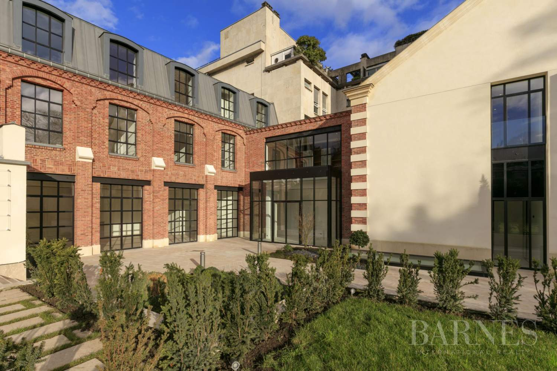 Paris  - Mansion  - picture 16