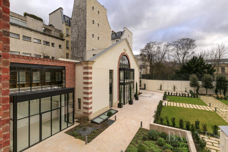 Paris  - Mansion  - picture 6