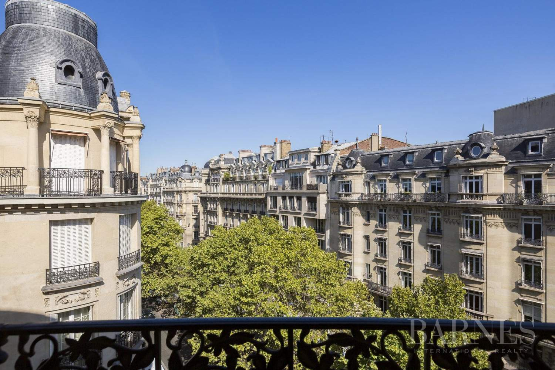Paris  - Appartement 12 Pièces 5 Chambres - picture 1