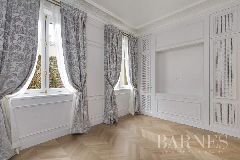 Paris  - Appartement 8 Pièces 3 Chambres - picture 18
