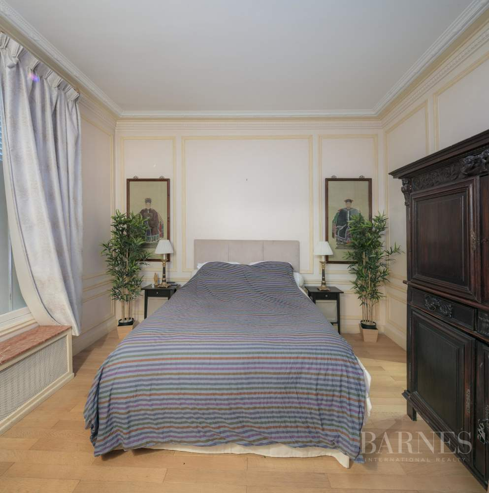 Paris  - Appartement 20 Pièces 4 Chambres - picture 14