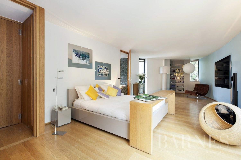 Paris  - House 7 Bedrooms - picture 8