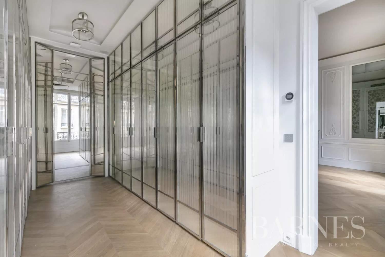 Paris  - Appartement 8 Pièces 3 Chambres - picture 9