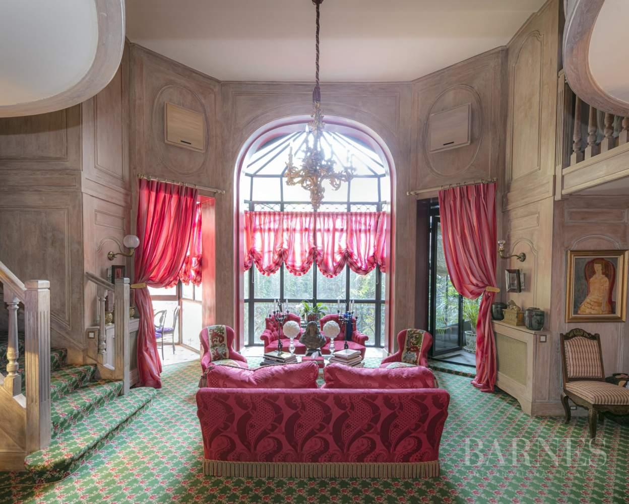 Paris  - Appartement 20 Pièces 4 Chambres - picture 3