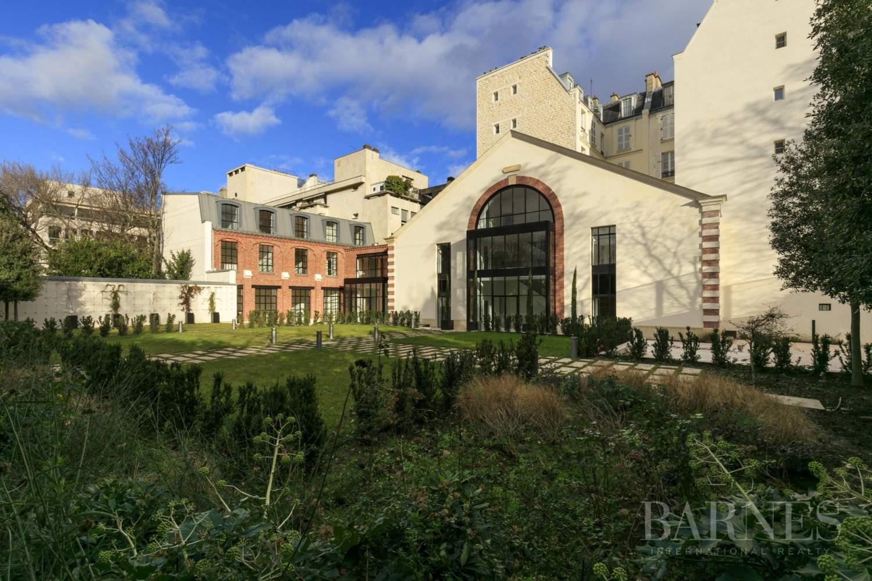 Paris  - Mansion  - picture 2