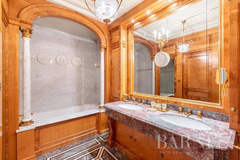 Paris  - Appartement 8 Pièces 4 Chambres - picture 8
