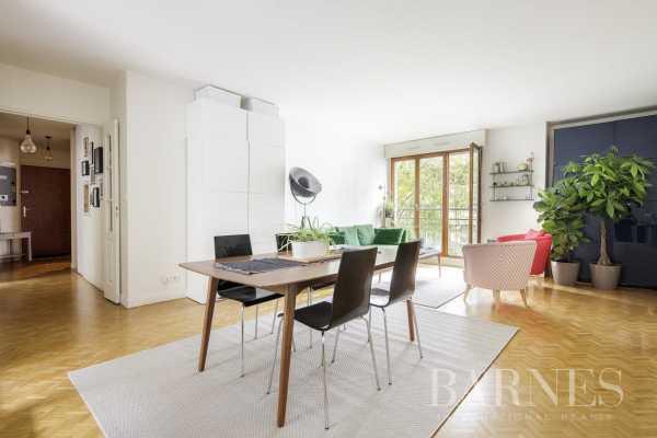 Appartement Paris 75011  -  ref 4502814 (picture 1)