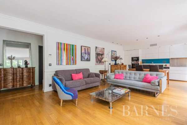 Appartement Paris 75020  -  ref 5768947 (picture 3)
