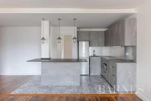 Appartement Paris 75011  -  ref 5379528 (picture 3)
