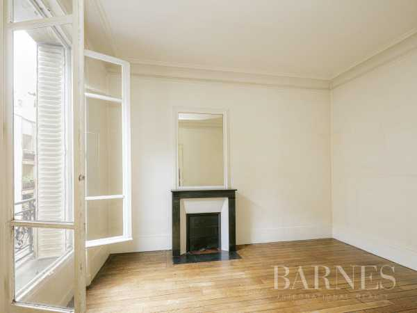 Appartement Paris 75012  -  ref 6014458 (picture 3)