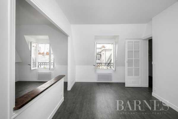 Appartement Paris 75012  -  ref 4629130 (picture 1)