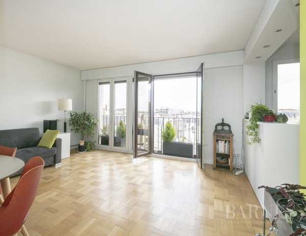 Apartment Paris 75012  -  ref 2791824 (picture 3)