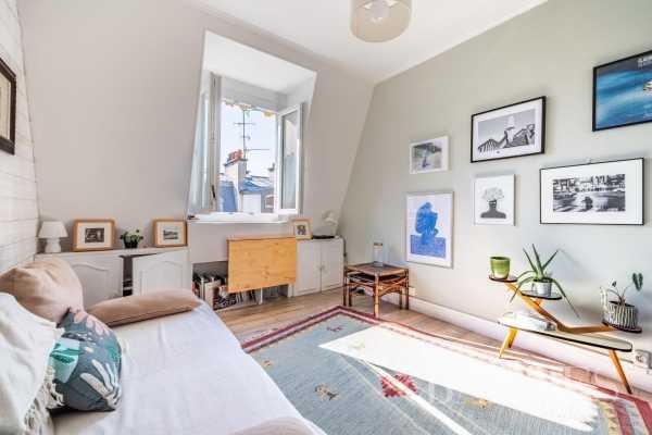 Appartement Paris 75011  -  ref 5999216 (picture 1)