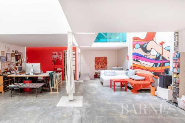Apartment Paris 75012  -  ref 5072456 (picture 3)