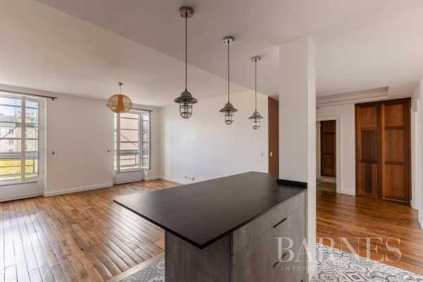 Appartement Paris 75011  -  ref 5379528 (picture 2)