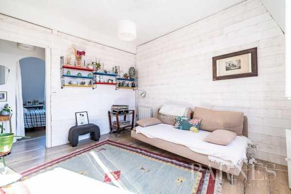 Appartement Paris 75011  -  ref 5999216 (picture 3)
