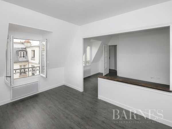 Appartement Paris 75012  -  ref 4629130 (picture 2)