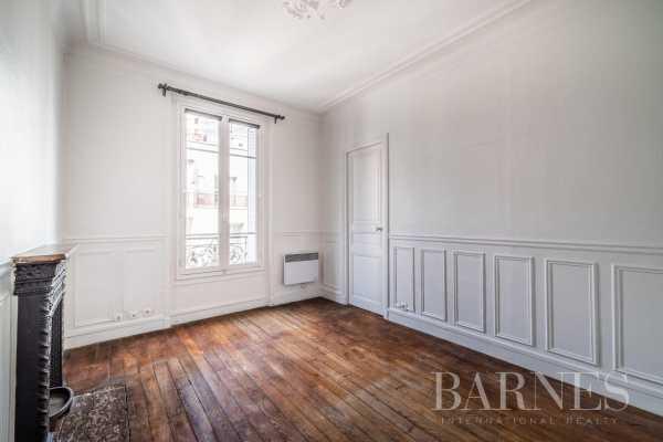 Appartement Paris 75012  -  ref 6014458 (picture 2)