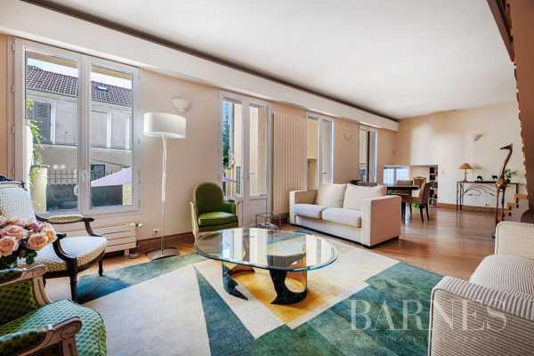 Casa Paris 75020  -  ref 6096161 (picture 3)