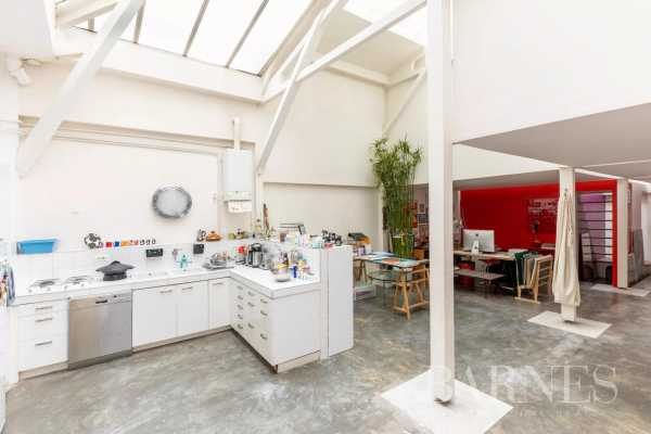 Appartement Paris 75012  -  ref 5072456 (picture 3)