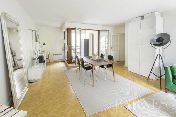 Appartement Paris 75011  -  ref 4502814 (picture 3)