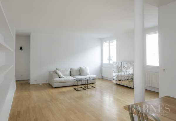 Commercial property Paris 75011 - Ref 3431371