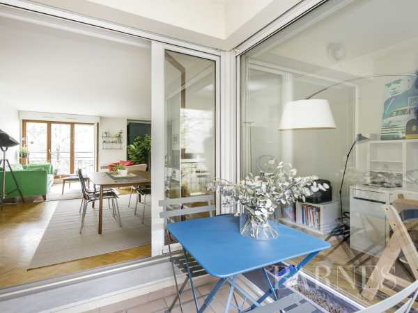 Appartement Paris 75011  -  ref 4502814 (picture 2)