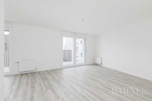 Apartment Pantin  -  ref 3142604 (picture 3)